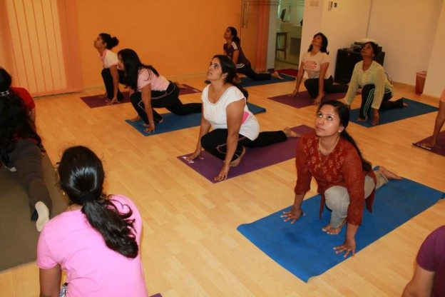 yoga-classes-for-intermediate